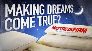 mattress firm black friday 2017 sleepys mattress sale black friday best mattress decoration