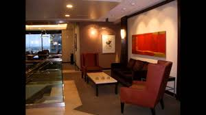 Office Design Idea Law Office Design Ideas For Layout And Inspiration Concept In