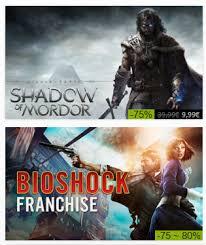 Mordor Meme - memebase shadow of mordor all your memes in our base funny