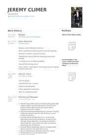 Example Of Internship Resume by Blogger Resume Samples Visualcv Resume Samples Database