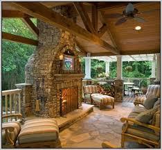 Outdoor Patio Fireplace Designs Outdoor Patio Ideas With Fireplace Outdoor Patio Fireplace