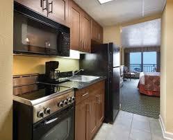 Home Design Center Myrtle Beach by Holiday Inn Pavilion Myrtle Beach Sc 1200 N Ocean 29577