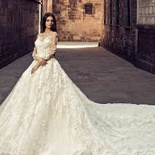 dress wedding kontogruni 2018 wedding dresses wedding inspirasi
