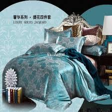 Luxury Comforter Sets Best 25 Luxury Comforter Sets Ideas On Pinterest Orange Bed