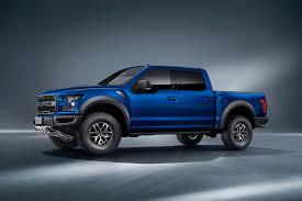 Ford Raptor F150 - ford f 150 raptor shines under beijing spotlights