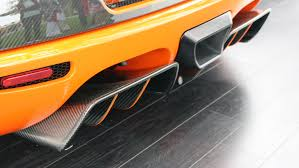 koenigsegg orange koenigsegg agera xs makes public debut in monterey