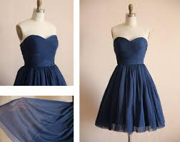 short tulle bridesmaid dresses cute bridesmaid dresses cheap