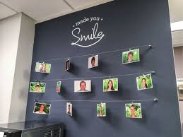 wall decor for dental office phenomenal best 25 ideas on