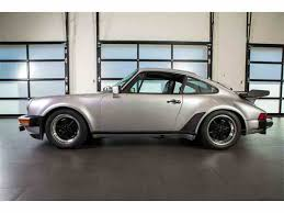 1977 porsche 911 turbo for sale 1977 to 1979 porsche 911 for sale on classiccars com 6 available