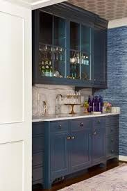Victuals Bar Cabinet Victuals Grey Bar Cabinet By Russell Pinch For Crate U0026 Barrel