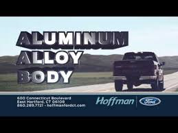 ford f150 commercial 2015 ford f150 commercial hoffman on