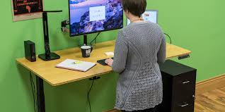 Best Desk For Home Office Lofty Inspiration Best Home Office Desk Home Designing