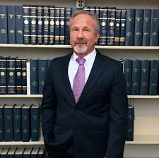 utah dui attorney salt lake city dui lawyer david rosenbloom