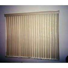Blinds In The Window Interior Blinds Manufacturers Suppliers U0026 Dealers In Bengaluru
