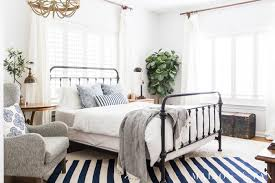 white bedroom ideas blue and white bedroom ideas for summer maison de pax