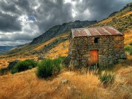 Wallpaper Barn Wallpapers Tagged With Hilly Hilly Hills Clouds Nature Valley