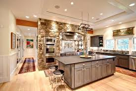 kitchen lighting ideas island images country kitchen pictures
