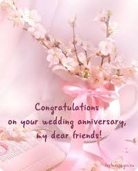 wedding quotes anniversary top 70 wedding anniversary wishes for friends