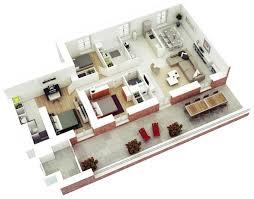 top 10 interior design of three bedroom house top 10 interior