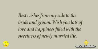 newly married quotes quotations for newly married wedding ideas