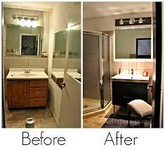 bathroom best bathroom makeovers master bath remodel tiny