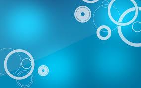 Hintergrundmuster Blau Vektor Blau Hintergrund Muster Hd Hintergrundbilder