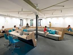 21 best office ideas images on office designs office
