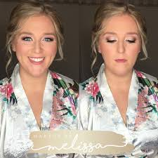 Makeup Classes New Orleans Makeup By Melissa Home Facebook