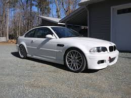 bmw m3 modified track prepped bmw e46 m3 rare cars for sale blograre cars for