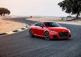 audi tts coupe 2 door sports cars for sale get great prices on