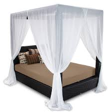 nohr interior design balinese day bed style daybed bali