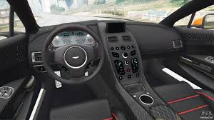 koenigsegg gta 5 location aston martin vantage gt12 2015 for gta 5
