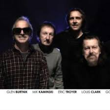 the electric light orchestra the orchestra starring former members of electric light orchestra