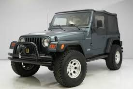used jeep wrangler az and used jeep wrangler in az auto com