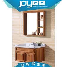bathroom furniture bathroom furniture suppliers and manufacturers