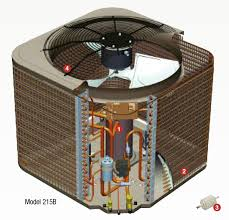 air conditioner manual j calculation grihon com ac coolers