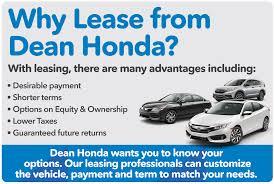 used lexus for sale pittsburgh 100 used car dealerships in pa kia dealership philadelphia