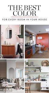 323 best design ideas images on pinterest bedroom ideas colors the best color for every room in your house according to science interior colorsinterior ideasdecorating