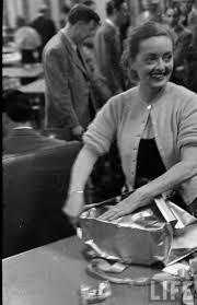 284 best bette davis images on pinterest betty davis classic
