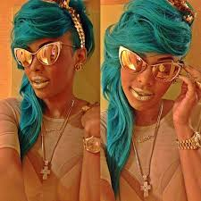 keyshia dior hairstyles keyshia ka oir is headed to for sisters only in atlanta booth