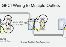 lovely touch lamp switch wiring diagram u2013 wiring plus lap light
