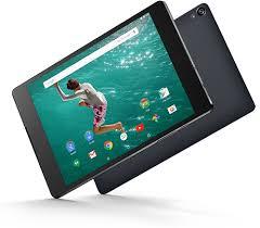 best android tablet 2014 android tablets best tablets 2014