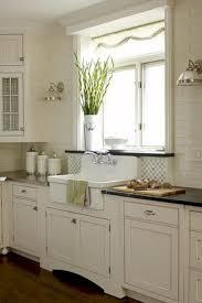 best 25 sink design ideas on pinterest kitchen wood smart