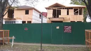 Ridgewood Real Estate Ridgewood Homes For Sale Carollo Real Estate