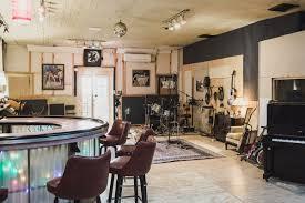 buckeye recording u2013 buckeye recording studio in philadelphia u0027s