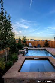 The Backyard 81 Best Outdoor Living Images On Pinterest Backyard Ideas Pulte