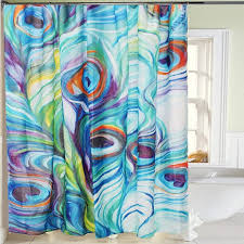 curtains ethnic rajasthan popular feather buy cheap popular