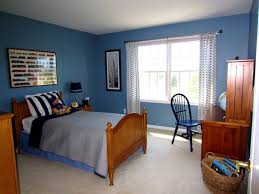 kids room shared creative two bedroom top home kid paint ideas