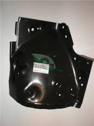 lexus spare parts uae www emyratudalys lt lithuania new genuine spare parts from uae for