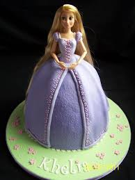 tangled birthday cake best 25 rapunzel cake ideas on rapunzel cake ideas